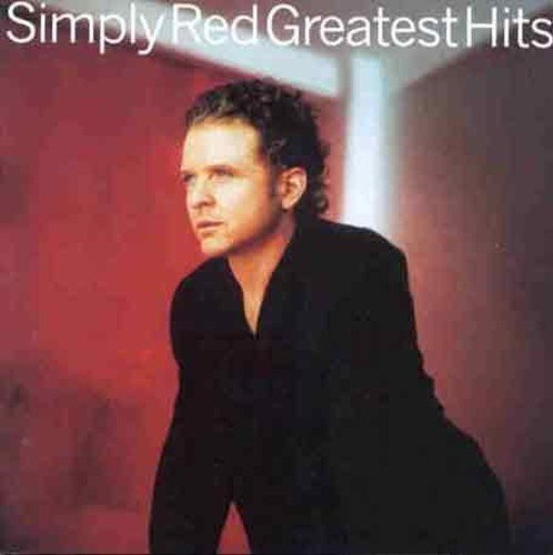 Simply Red - Ö3 Greatest Hits 1 - Zortam Music