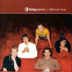 Boyzone - Celtic top 100 2007 - Zortam Music
