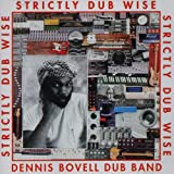 Cover von Strictly Dub Wise