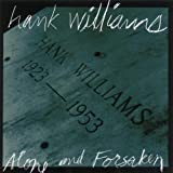 I Can t Escape from You - Hank Williams
