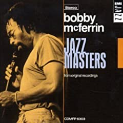 Bobby Mcferrin Total Pack [albums, duets, videos etc] preview 12
