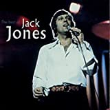 Cubierta del álbum de The Best Of Jack Jones