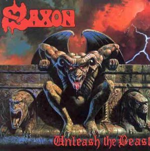 1997-Unleash the Beast