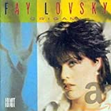 Fay Lovsky - One More Time -