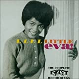 Cover de Llll-Little Eva!: The Complete Dimension Recordings