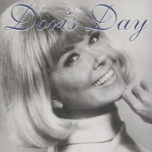 Doris Day - The Best of Doris Day - Zortam Music