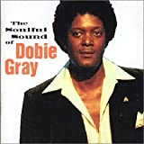 The Soulful Sound of Dobie Gray
