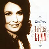 Albumcover für The Very Best of Loretta Lynn