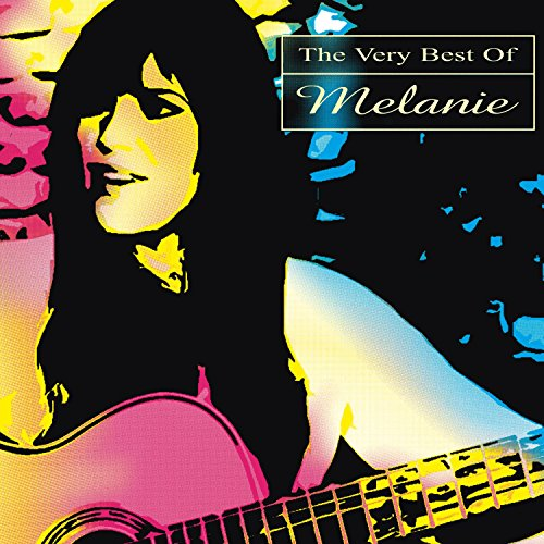 Melanie - The Very Best of Melanie - Zortam Music