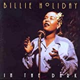 >BILLIE HOLIDAY - Am I Blue