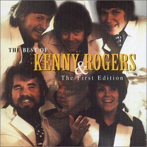 KENNY ROGERS - The best of 50-60-70-80-90 - Zortam Music