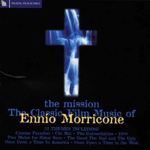 Ennio Morricone - Once Upon A Time MORRICONE (Les Westerns...) - Zortam Music