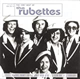 Capa do álbum The Best of the Rubettes