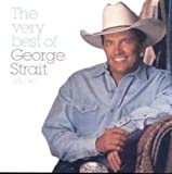 Very Best of Strait, Vol. 1: 1981-1987