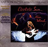 Electric Sun - Retrospective Vol.2: Firewind