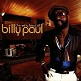 Billy Paul [Discography] B000024ZCG.01._SCMZZZZZZZ_