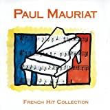 Cubierta del álbum de French Hit Collection