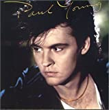 "Paul Young ""Everytime You Go Away"" video"