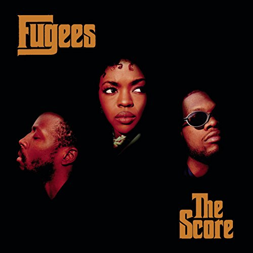 Fugees - The Score: Refugee Camp - Zortam Music