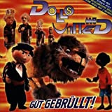 Gut gebruellt - Dolls United