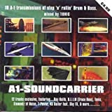 A1 Soundcarrier