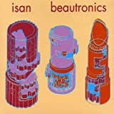 Beautronics