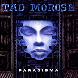 Tad Morose Paradigma Album Lyrics