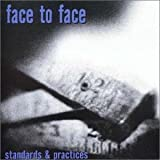 Capa de Standards & Practices