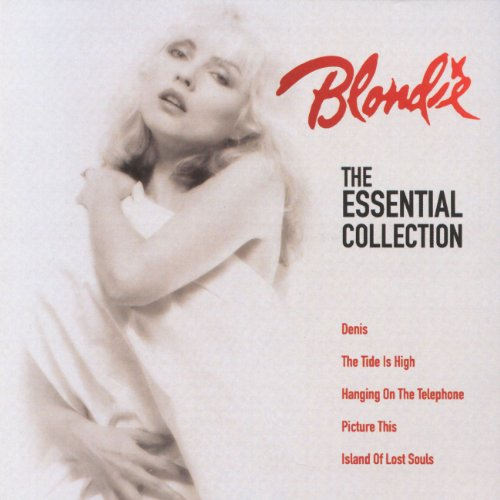 Blondie - The Essential Collection - Zortam Music