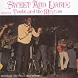 Cover de Sweet and Dandy