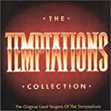 The Temptations Collection