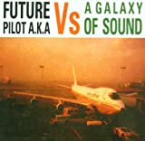 Capa do álbum Vs a Galaxy of Sound (disc 1)