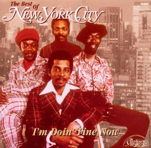New York City - Time-Life - Sounds Of The Seventies (AM Top Twenty) - Zortam Music