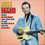 Merle Haggard [Castle Pulse]