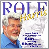 Best Of Rolf Harris
