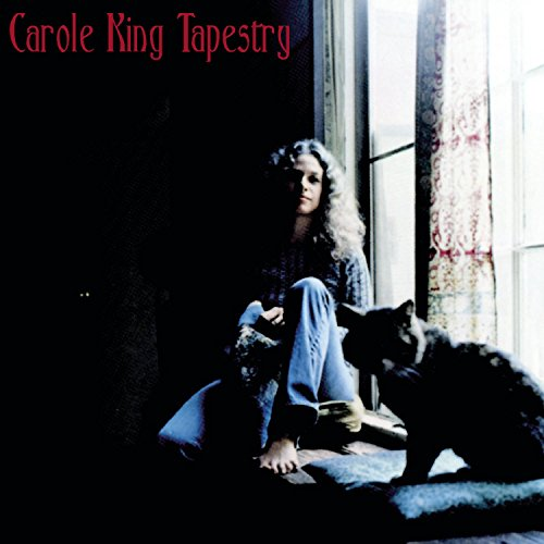 Carole King - Tapestry: Remastered - Zortam Music