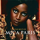 The Best of Mica Paris