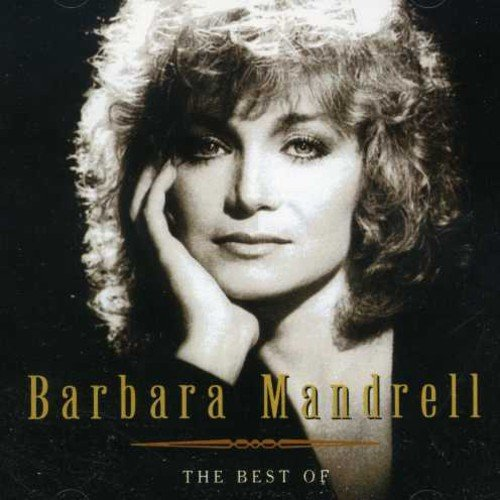 Best of Barbara Mandrell