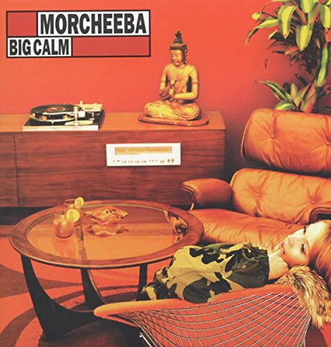 Morcheeba_4_albums preview 1