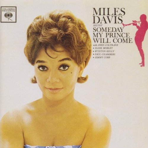 Miles Davis - Someday My Prince Will Come (1961) - Zortam Music