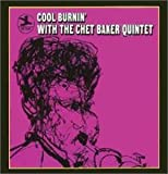 Chet Baker Discography Project 2 5 TheDadDyMan preview 24