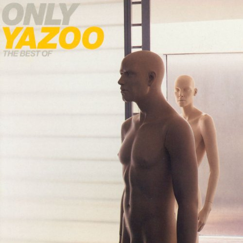 Yazoo - Anyone Lyrics - Zortam Music