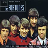 The Very Best of The Fortunes