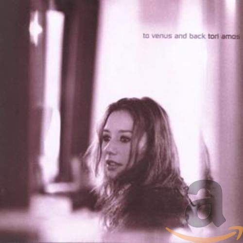 Tori Amos - To Venus And Back (Disc 1) [Live] - Lyrics2You