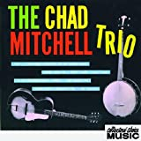 The Chad Mitchell Trio Arrives