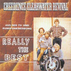 Creedence Clearwater Revival - Down on the corner Lyrics - Zortam Music