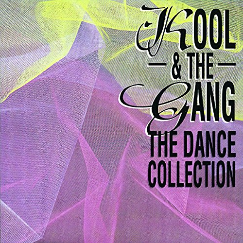 Kool & The Gang - The Dance Collection - Zortam Music