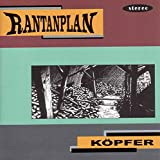 Cover of Köpfer