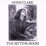 Capa de The Sitting Room
