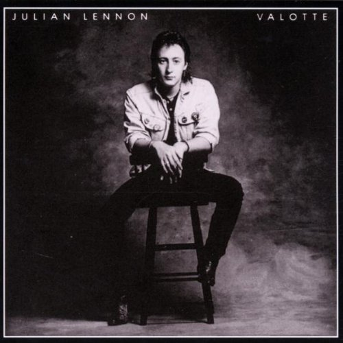 Julian Lennon - Too Late for Goodbyes Lyrics - Zortam Music